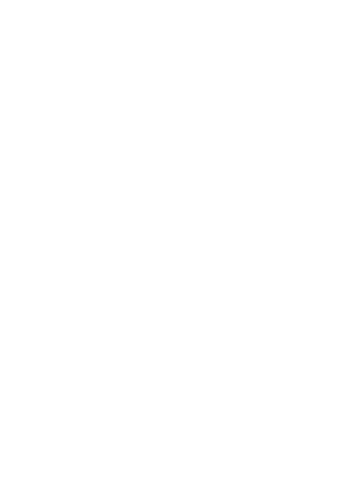 Good Root Growers